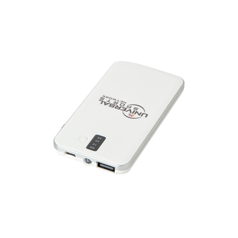 TomaxUSA :: Tech Accessories :: Bluetooth Speaker, Power Bank, And Earphone Gift Set