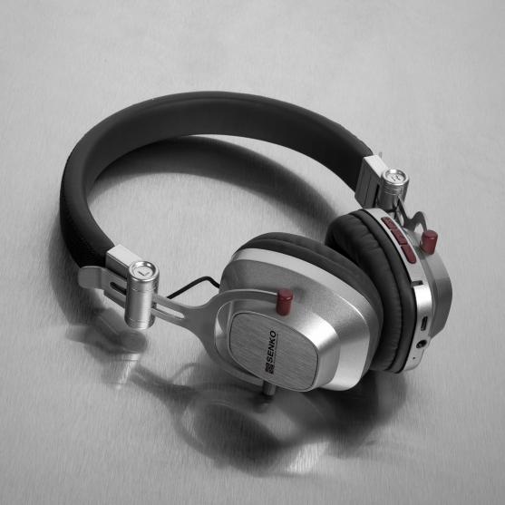 Vintage headphones bluetooth - headphones bluetooth jack