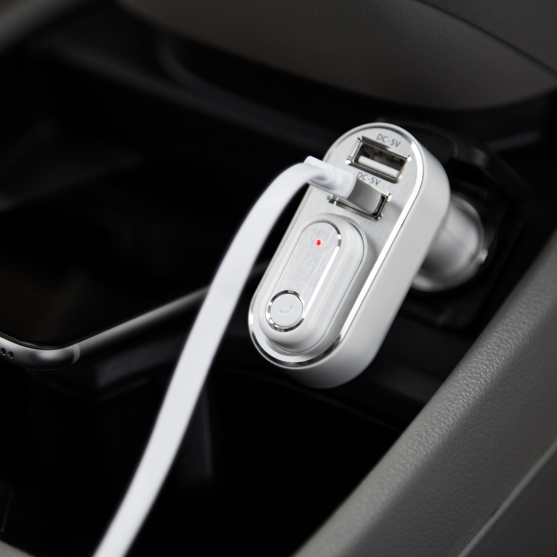Bluetooth earbud usb - bluetooth earbud charger cord