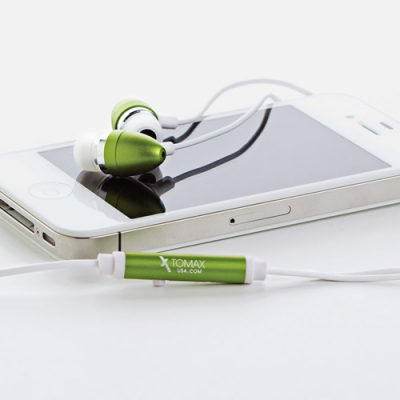 Earbuds with microphone high quality - apple earbuds with microphone lightning