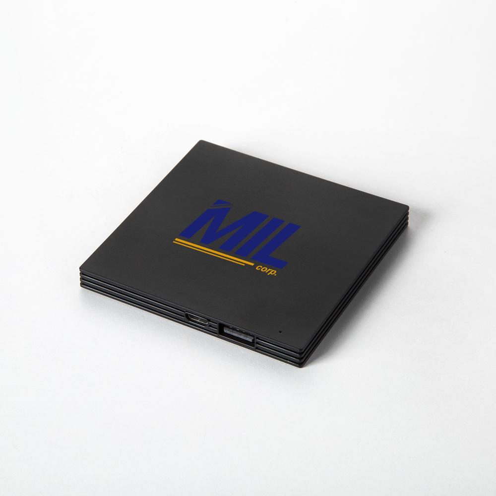 PC2801WT