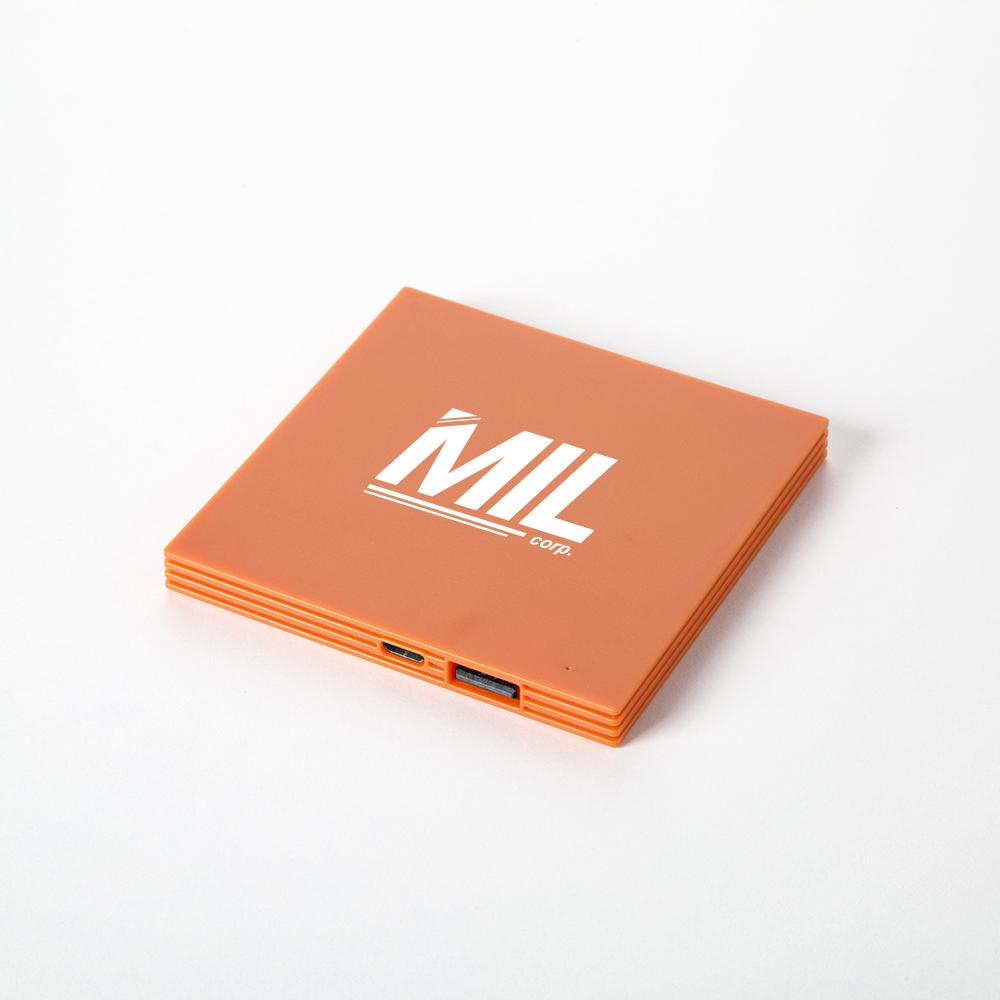 PC2801 BL