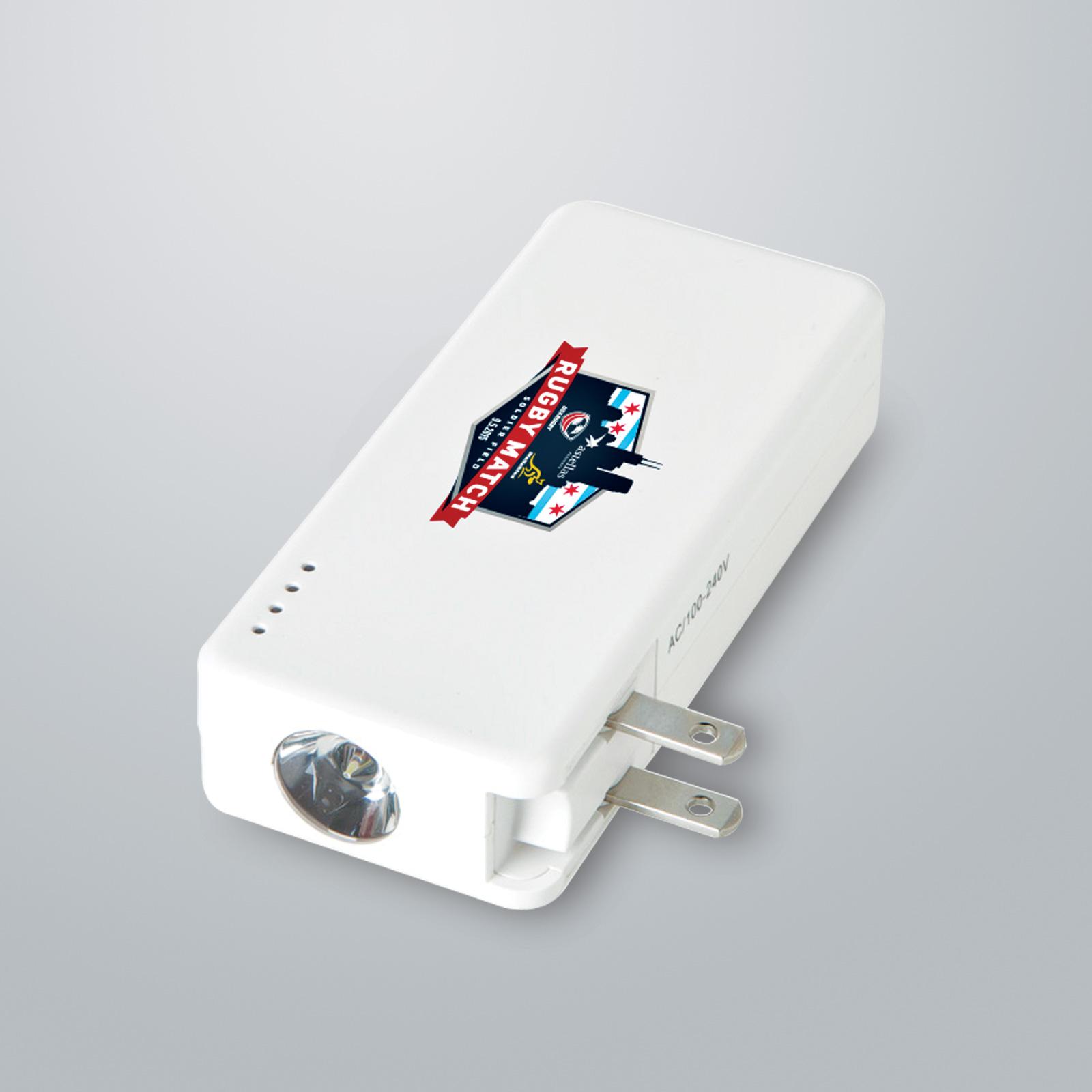 PC3520WT